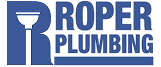 Roper Plumbing